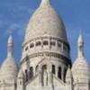 Paris the Must