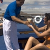 Peru, Galapagos Deluxe Cruise and Ecuador 12 Days