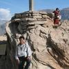 Peru Vacation Travel 22 days