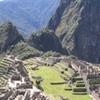 Peru Vacation Travel / Machupicchu Cusco Peru 22 days
