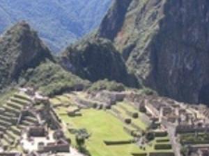 Peru Vacation Travel / Machupicchu Cusco Peru 22 days Photos