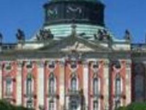 Potsdam tour (with audio-guide) Photos