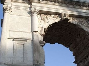 Private Colosseum, Roman Forum and Palatine Hill Tour with Skip the Line Access (Morning) Photos
