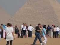 Private group tour to the pyramids and the Egyptian mseum /cheap tour to the pyramids and the Egyptian museum