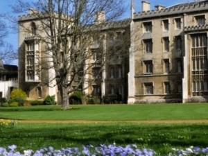 Private Tour, Cambridge Photos