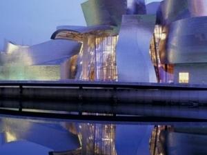 Private tour, full-day: Bilbao, Guggenheim Museum  + San Juan de Gaztelugatxe + Gernika Photos