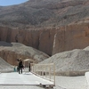 Private tour to The valley of the Kings, Queen Hatshepsut ,Memnon colossi