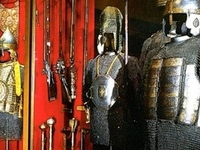 Private Walking Tour of the Kremlin & Armory