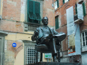 Puccini's places Photos