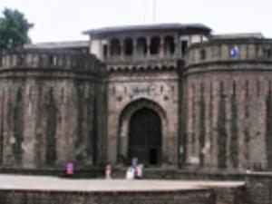Pune City Tour Photos