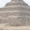 Pyramids,Sakkara and Memphis private group day tour on Budget-Budget price private tour to the Pyarmids,Sakkara and Memphis