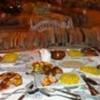 Quad Runner with Oriental Show & Bedouin Dinner