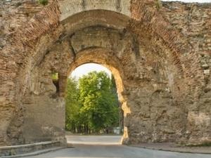 Roman Heritage - Guaranteed departure Photos