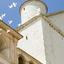 S5 - The Treasures of Umbria: Perugia, Assisi and Trasimeno Lake