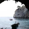 Sailing Salento Adriatic coast: exclusive boat tour for 2
