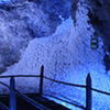 Salt Mine Nemocon.