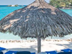 San Pedro de Majagua Island Day Tour Photos