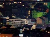 Sarajevo introduction tour