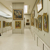 Skip the Line. Guided tour of the Louvre Museum