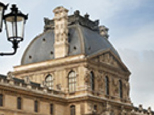 Skip the line: Louvre Museum half day Walking tour Photos