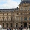 Skip the Line: Semi-Private Louvre Museum Tour (Morning)