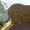 Smiling Myanmar ( 3 NIGHTS/ 4 DAYS) Trip