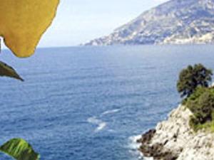 SOUTHERN ITALIAN WINE and CULINARY TOUR : Rome, Naples, Sorrento, Pompeii, Amalfi Coast, Paestum, & more! Photos