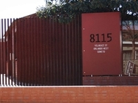 Soweto Township and Apartheid Museum Tour