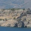 Spinalonga Excursion