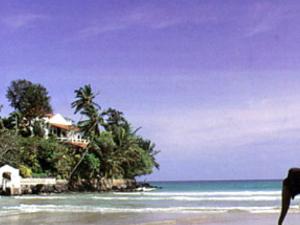 Sri Lanka 10 day tour Photos