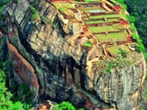 Sri Lanka Cultural High Light Photos