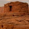 St. Catherine Monastery & Desert Eco