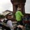 Temples and Tastes of Phnom Penh