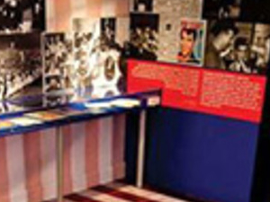 The Beatles Story Museum Photos