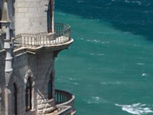 The Best of Yalta Photos