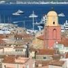 The Celebrity Tour - Saint Tropez, Port-Grimaud
