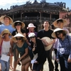The Duel in Hoi An - Treasure Hunt
