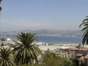 The Highlights of Tangier Photos