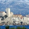 The Magnificent Tour: French Riviera (from Cannes)