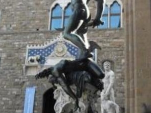 Tour of Florence with the Palazzo Vecchio Photos