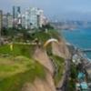 Tour Panoramic City