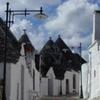 Traditions in Trulli's Valley: Alberobello