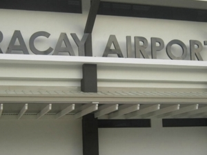 Transfer - Caticlan / Boracay Airport to Boracay in Station 1,2,3 Only Photos
