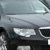 Transfer from any hotel in Prague to Prague Airport
