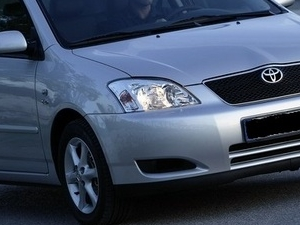 Transfers from Riga airport to city center Photos