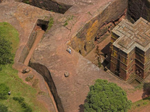 TRAVEL ON REMARKABLE HISTORY THAT DATED BACK FROM 3000 YEARS Photos