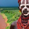 TRAVEL ON THE UNIQUE AND COLORFUL TRIBAL CULTURE OF SOUTHERN ETHIOPIA