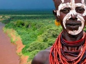 TRAVEL ON THE UNIQUE AND COLORFUL TRIBAL CULTURE OF SOUTHERN ETHIOPIA Photos
