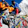 Trekking in Everest Region