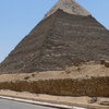 Trip To Cairo from Hurghada by First Class Bus
